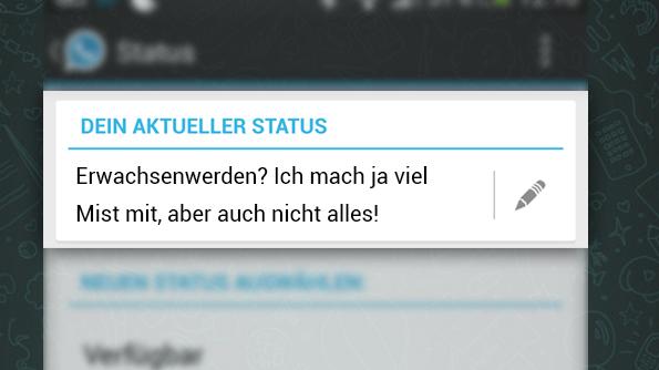 Whatsapp Offline Lesen So Könnt Ihr Nachrichten Ohne