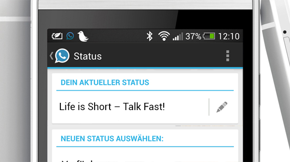 """Search Results for """"Whats App Status Sprche Englisch"""" – Calendar ..."""