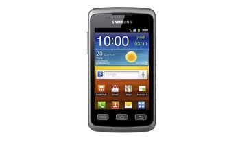 2011-08-samsung-galaxy-xcover-gt-s5690