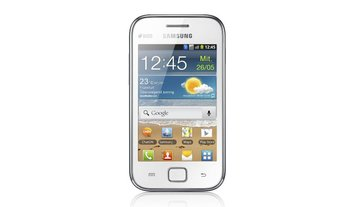 2012-05-samsung-galaxy-ace-duos-gt-s6802