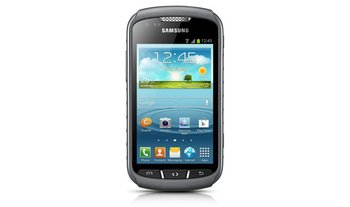 2013-01-samsung-galaxy-xcover-2-gt-s7110