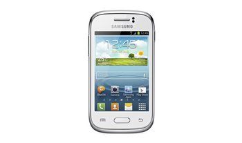 2013-02-samsung-galaxy-young-gt-s6310