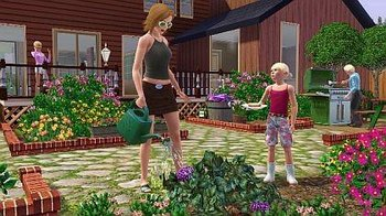 download-die-sims-3-screenshot-2