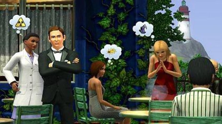 download-die-sims-3-screenshot-3