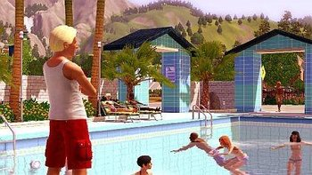 download-die-sims-3-screenshot-4