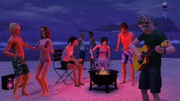 download-die-sims-3-screenshot-5