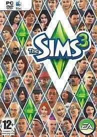 download-die-sims-3-screenshot