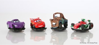 cars_group