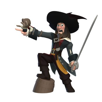 pir_barbossa_render2_custom1_color-copy