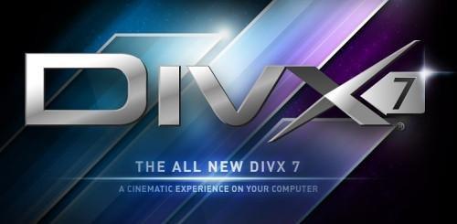 download-divx-plus-codec-pack
