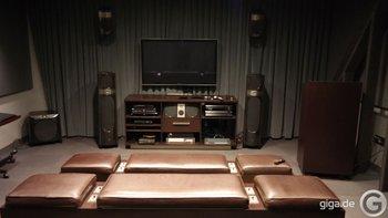 Dolby Laboratories Digital Plus Demo