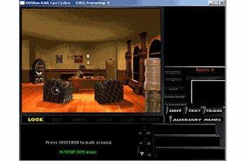 download-dosbox-screenshot-2