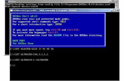 download-dosbox-screenshot