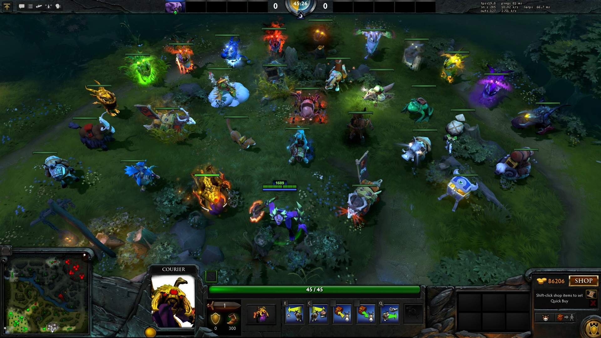 league of legends was ist ein matchmaking spiel Matchmaking is the existing automated process in league of legends that  matches a player to and against other players in games contents[show] details  the.