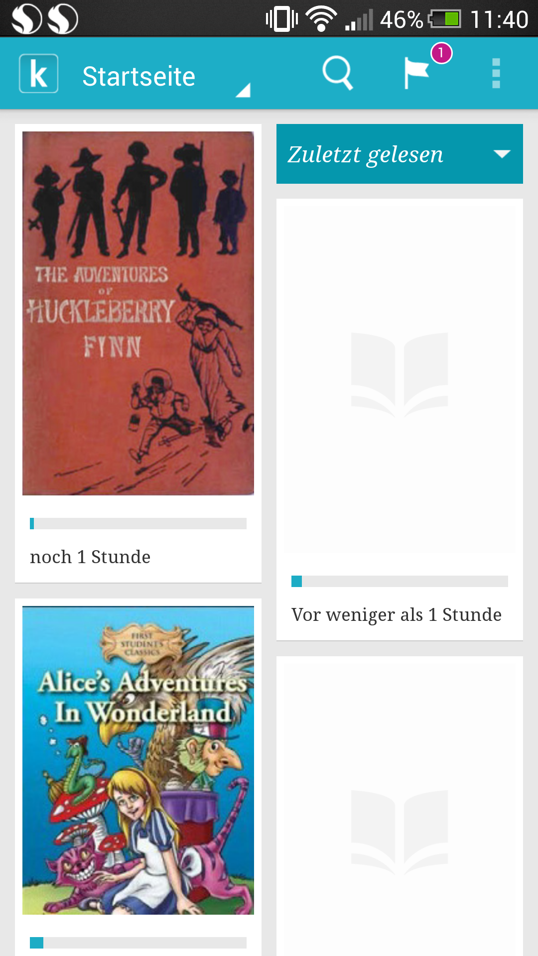 book of rar fur android kostenlos