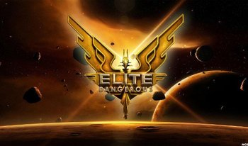 elite-dangerous_giga