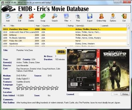 download-emdb-screenshot-2