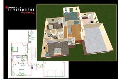 download-envisioneer-express-screenshot