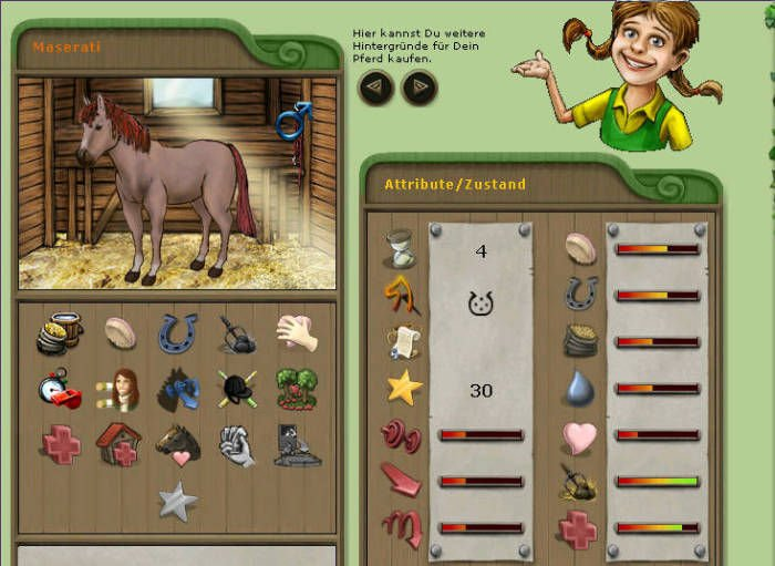 pferdespiele online kostenlos ohne anmeldung