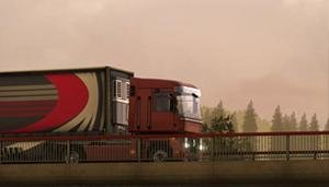 download-euro-truck-simulator-2-3