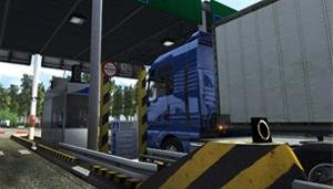 download-euro-truck-simulator-2