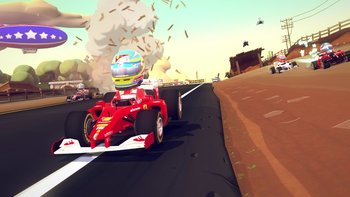 f1_race_stars_20-09-2012_action_025_usa