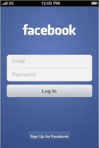 download-facebook-iphone-screenshot-3