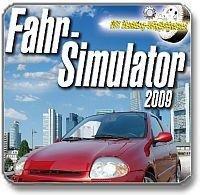 download-fahr-simulator-2009-screenshot
