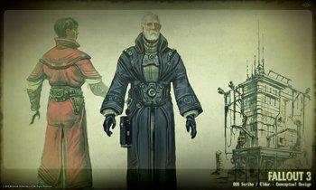 fallout-3-concept-art_6