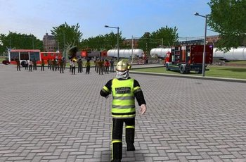 download-feuerwehr-simulator-2010-screenshot-2