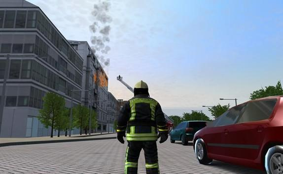 feuerwehr simulator 2010 vollversion
