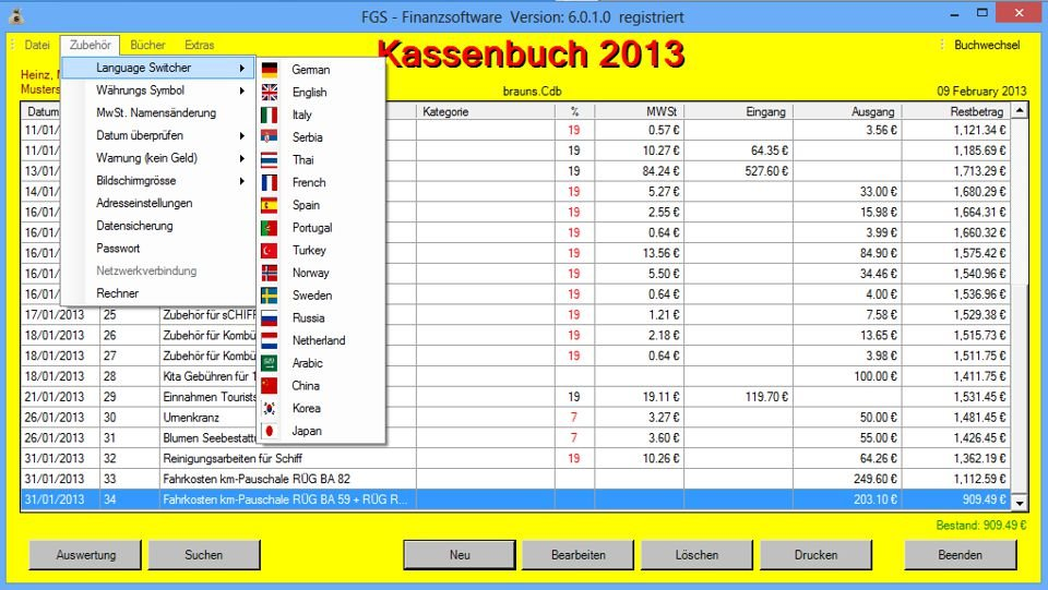 freeware download deutsch - more info,