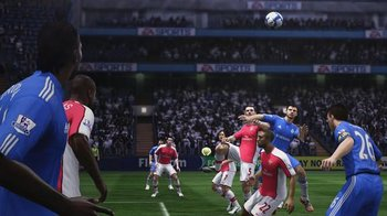 download-fifa-11-screenshot-2