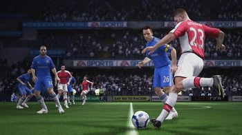 download-fifa-11-screenshot-3
