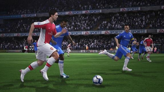 download-fifa-11-screenshot