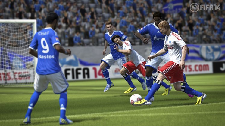 fifa14_ps3_ge_precisionmovement1_wm
