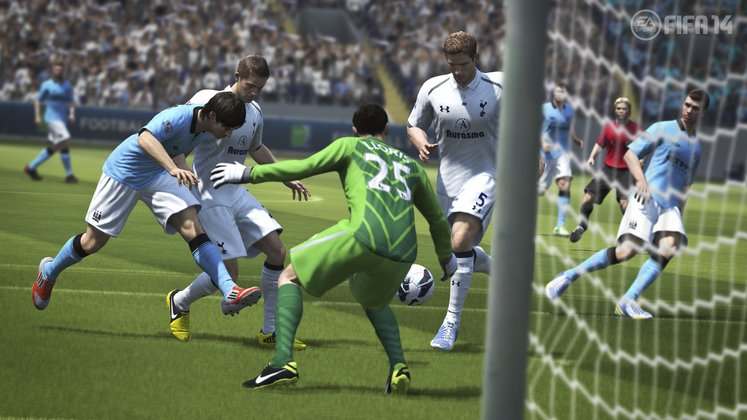 fifa14_ps3_uk_pureshot_flick_wm