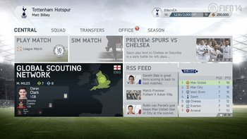 fifa14_gen3_careermode_central_globalscoutingnetwork_tile_active_wm
