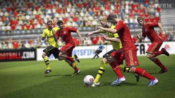 fifa14_gen3_de_protect_the_ball_wm