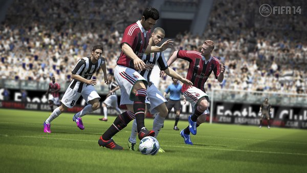 fifa14_gen3_it_protect_the_ball_wm