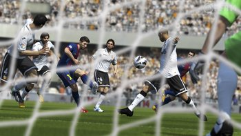 fifa14_gen3_sp_pure_shot_wm