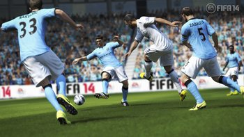 fifa14_gen3_uk_pure_shot_wm