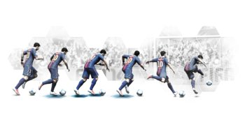 fifa14_ng_messi_pure_shot_stutterstep_animation
