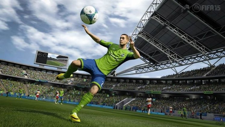 fifa-15-screenshot-1