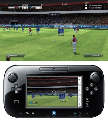 fifa13_wiiu_screenshot-freekick-drc