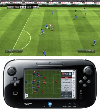 fifa13_wiiu_screenshot-playerruns-drc