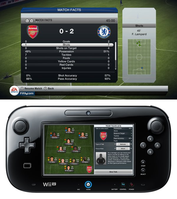 fifa13_wiiu_screenshot-teamtalks-drc