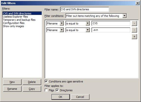 FileZilla  Download