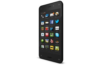 amazon-fire-phone-111-1