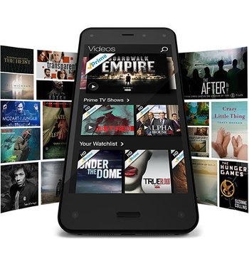 amazon-fire-phone-6